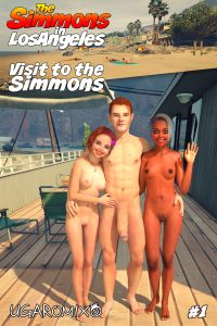 visit-to-the-simmons-001